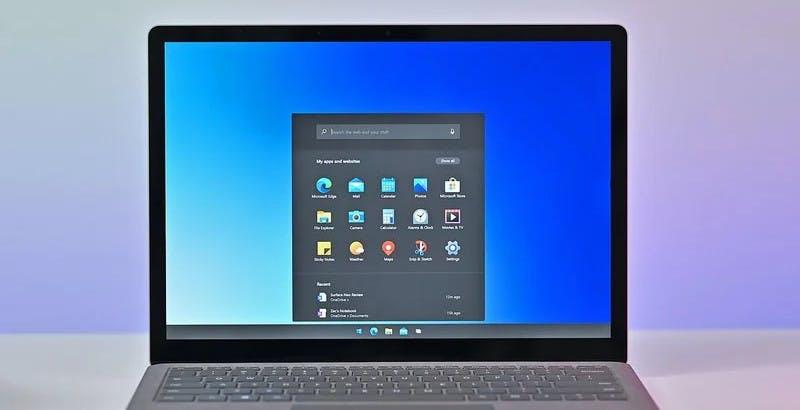 Ancora ritardi per Windows 10X: il lancio slitterà nella seconda metà dell'anno