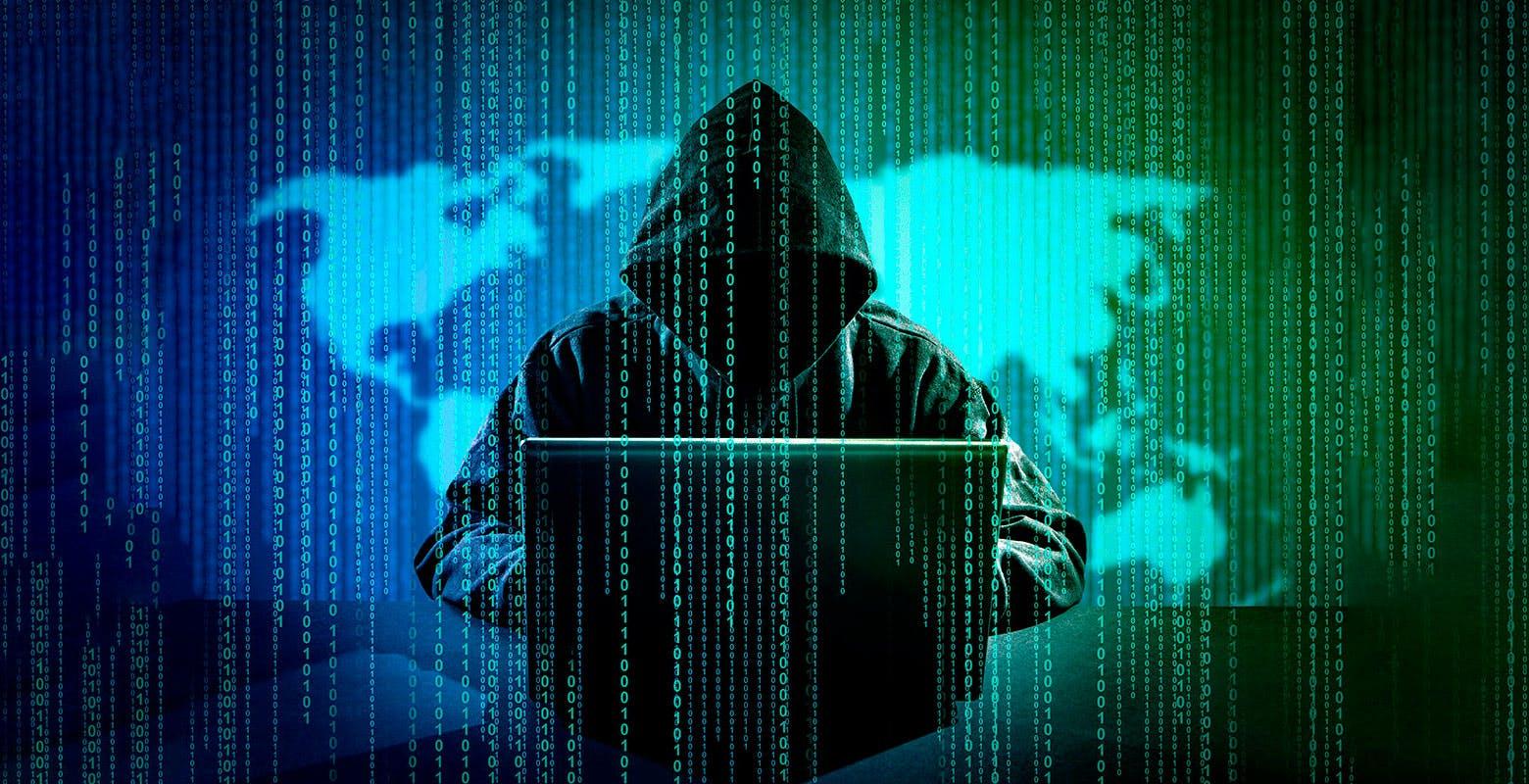 Un abilissimo gruppo di hacker da mesi sfrutta falle sconosciute per attaccare Windows, Android e iOS. Nessuno sa chi siano