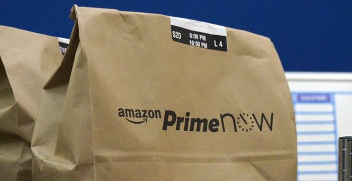 Niente pacchi Amazon lunedì 22 marzo: sciopero dell'intera filiera in tutta Italia
