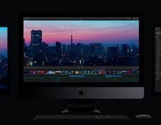 L'iMac Pro va in pensione. Non ci sarà un nuovo modello, e c'è un motivo
