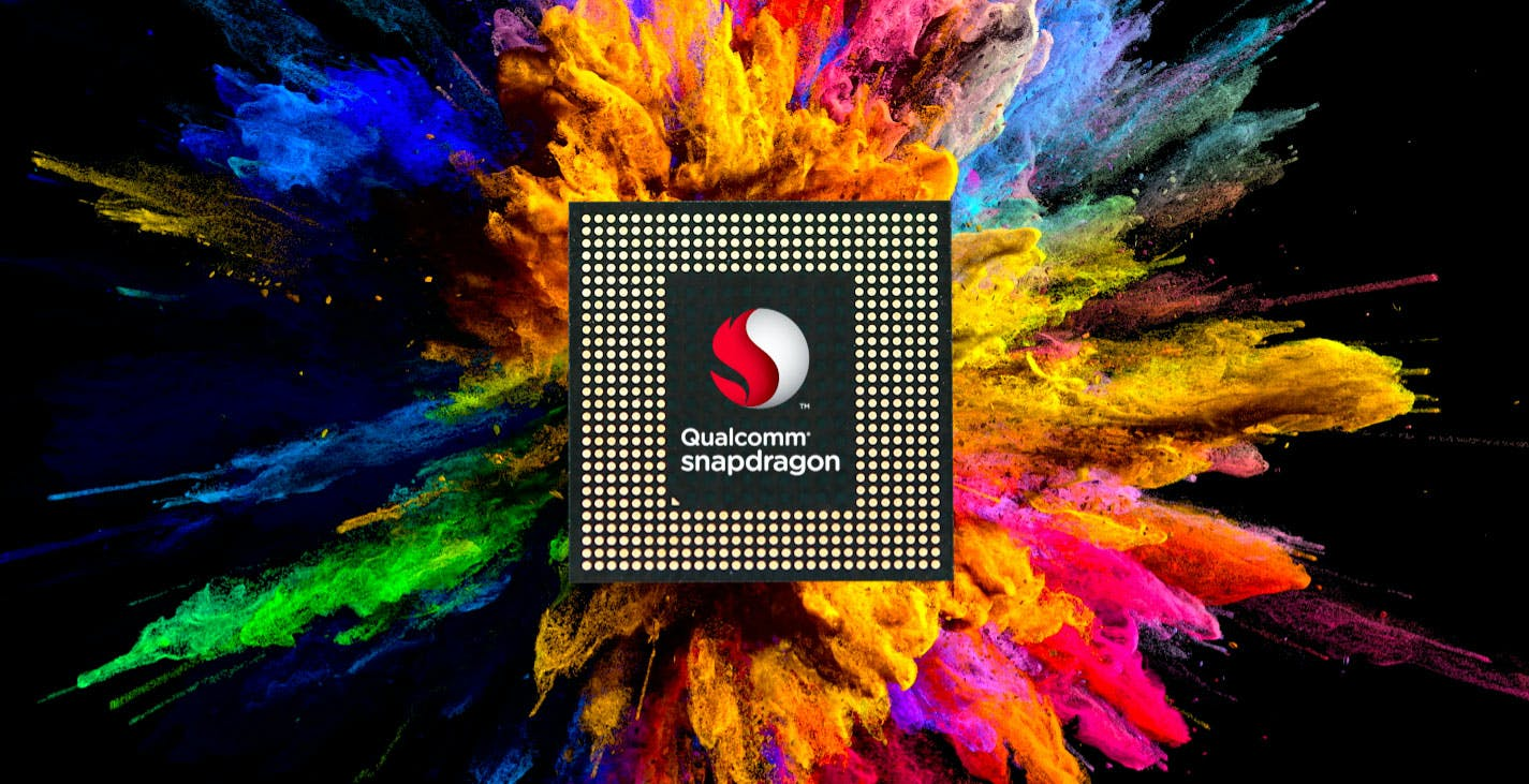 Qualcomm cambia nome allo Snapdragon 855+ per farlo sembrare recente: ora si chiama Snapdragon 860