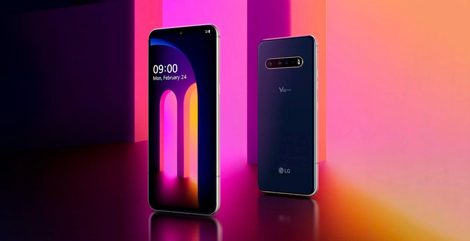 In Corea sono sicuri: LG chiuderà la divisione smartphone, falliti i tentativi per venderla