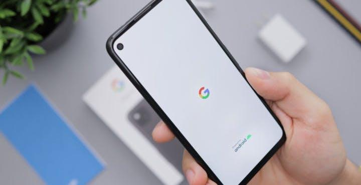 Se Chrome e Gmail non funzionano sul telefono è colpa di un aggiornamento di Google. Come risolvere