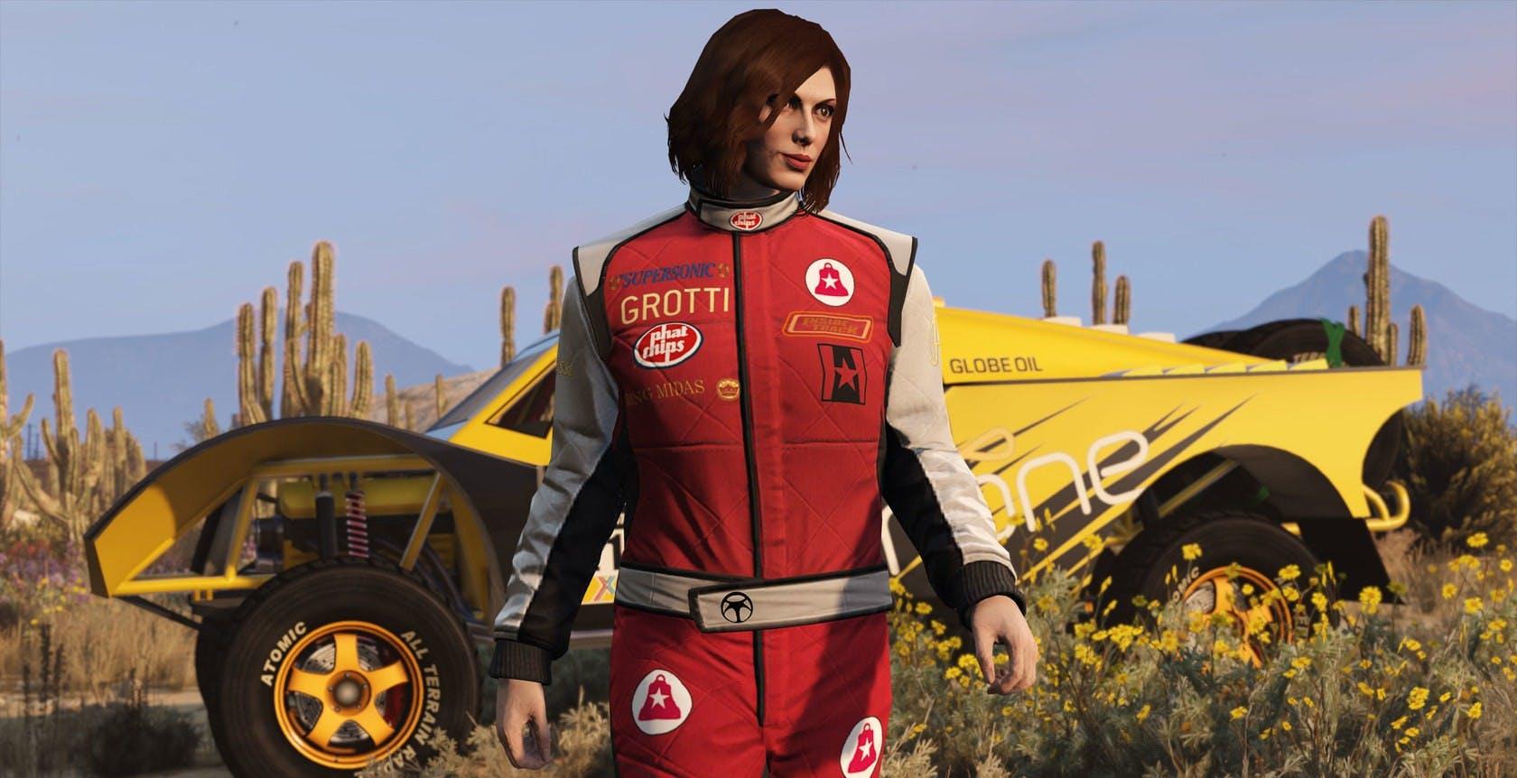 L'intramontabile GTA 5: è il secondo gioco più venduto in Italia nel 2020