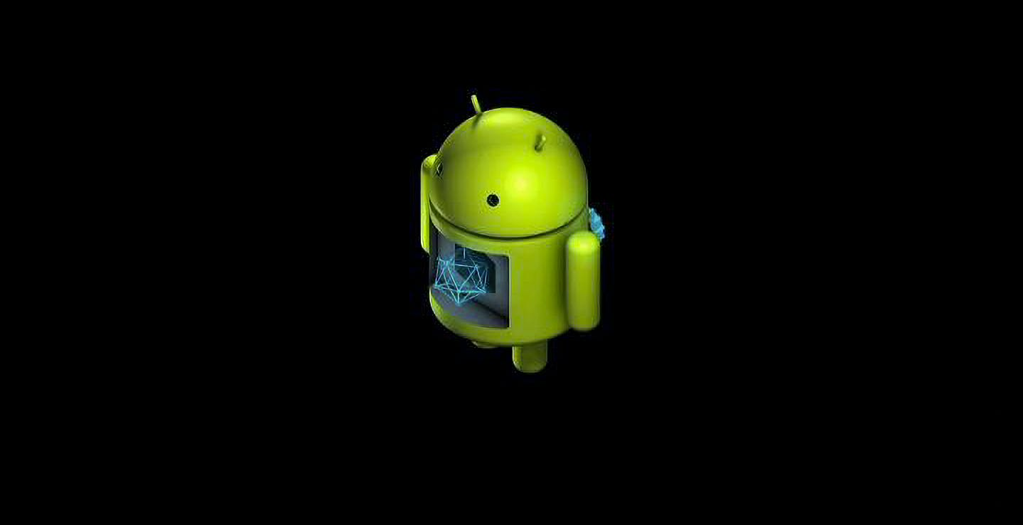 Aggiornamento degli smartphone Android, il vero problema spiegato da chi ci è passato