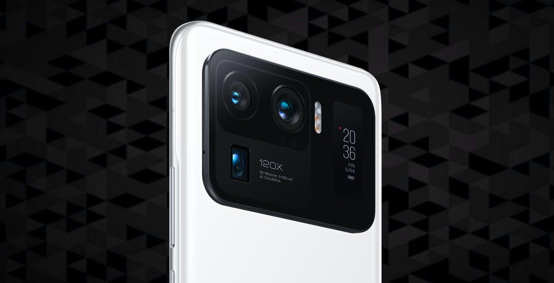Xiaomi Mi 11 Ultra è una impressionante esibizione di forza. Arriva in Europa a 1199 euro