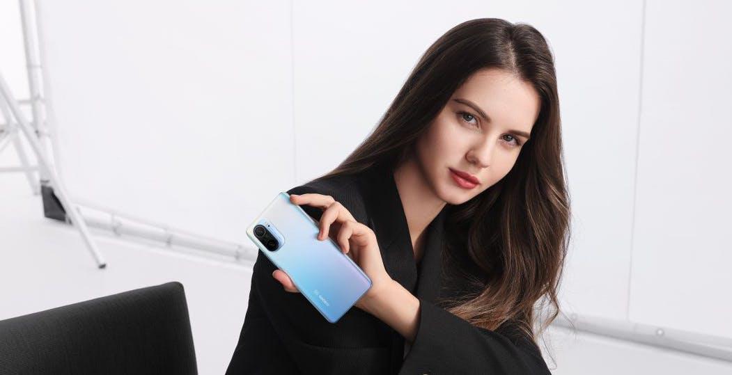 La serie Mi 11 di Xiaomi cresce. Arrivano Mi 11 Lite, Mi 11 Lite 5G, Mi 11i registra in 8K