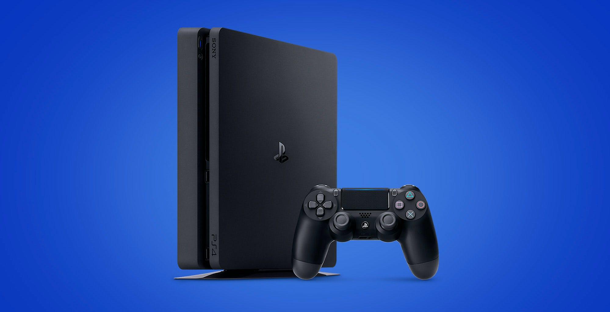 Tra qualche anno milioni di Playstation 4 potrebbero smettere di funzionare