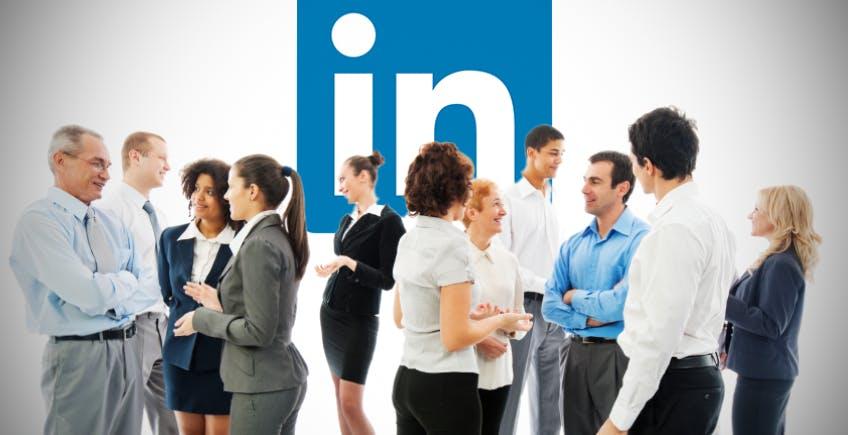 Linkedin vuole il suo Clubhouse: ci saranno stanze audio