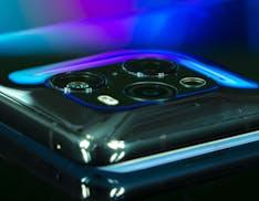 Oppo Find X3 Pro, recensione. L'alto prezzo dell'innovazione