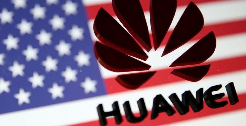 """5G, c'è un """"buco"""" nel ban contro Huawei e ZTE e le aziende lo stanno sfruttando per comprare apparecchiature"""