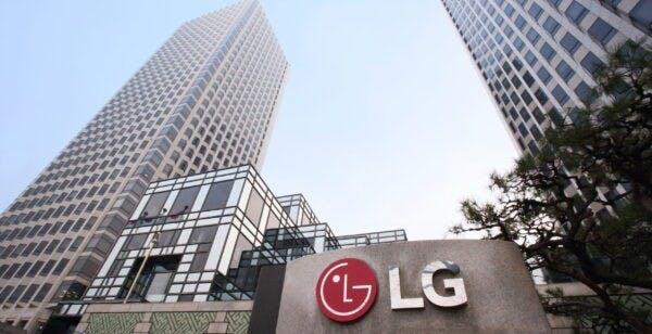 LG abbandona gli smartphone: l'annuncio già lunedì