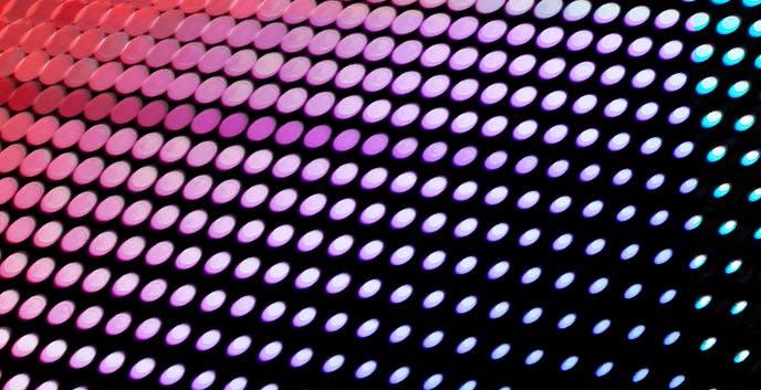 Samsung Display realizzerà prototipi di TV QD-OLED per convincere i produttori