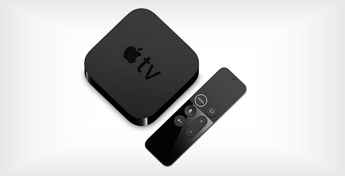 La nuova Apple TV uscirà entro la fine del 2021, con HDMI 2.1 e supporto ai 120 Hz