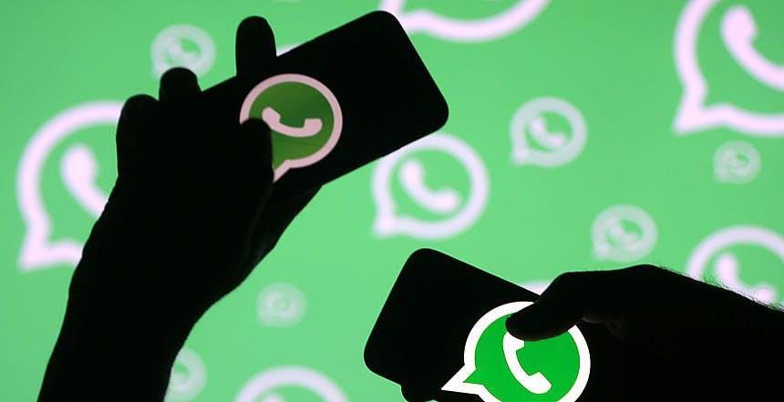 WhatsApp permetterà la migrazione delle chat da Android a iOS e viceversa