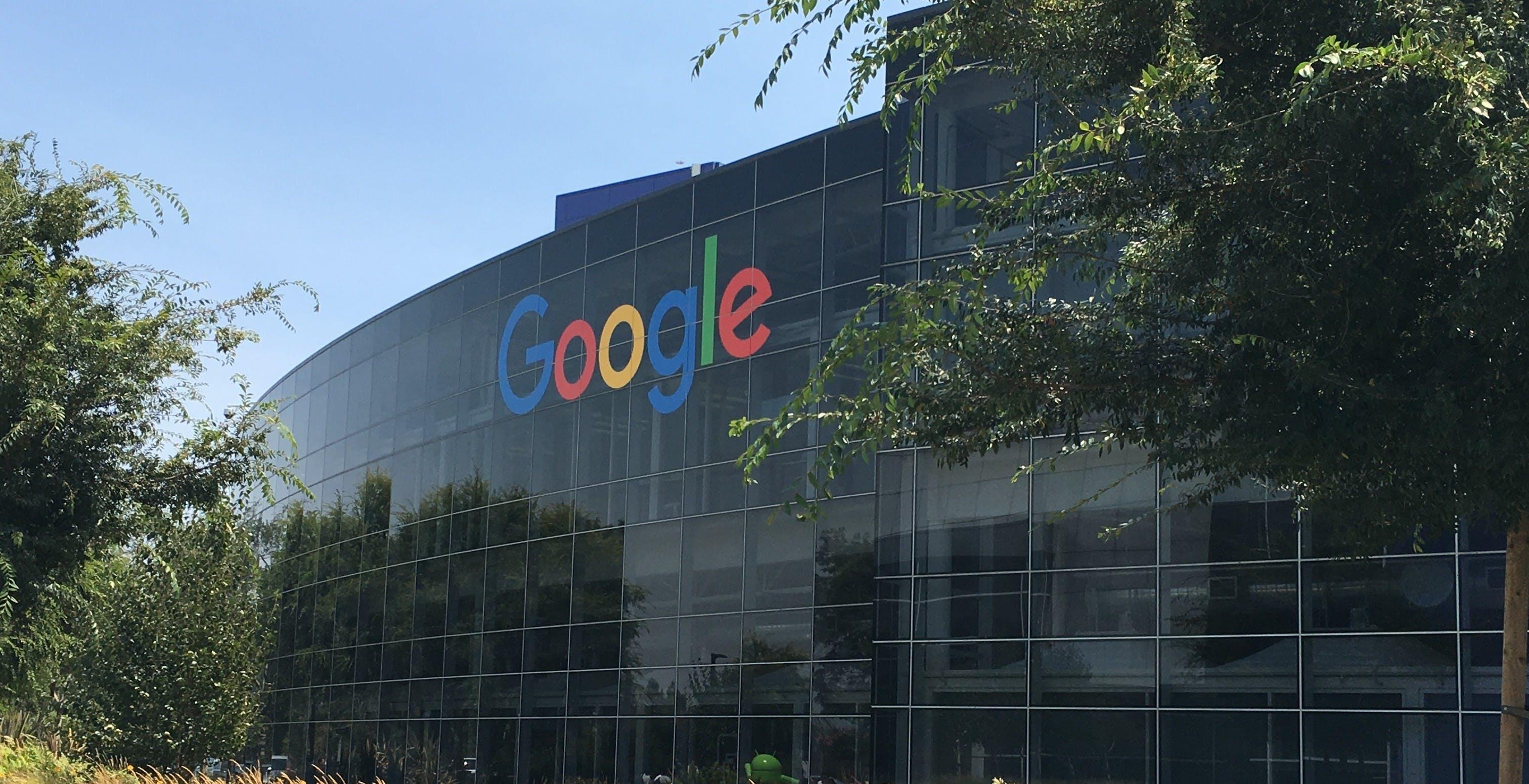 Google non ha rubato Java per sviluppare Android: dopo 10 anni, è arrivata la sentenza finale