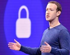 Facebook e i numeri di telefono rubati: come capire se il proprio è presente e quali sono davvero i rischi