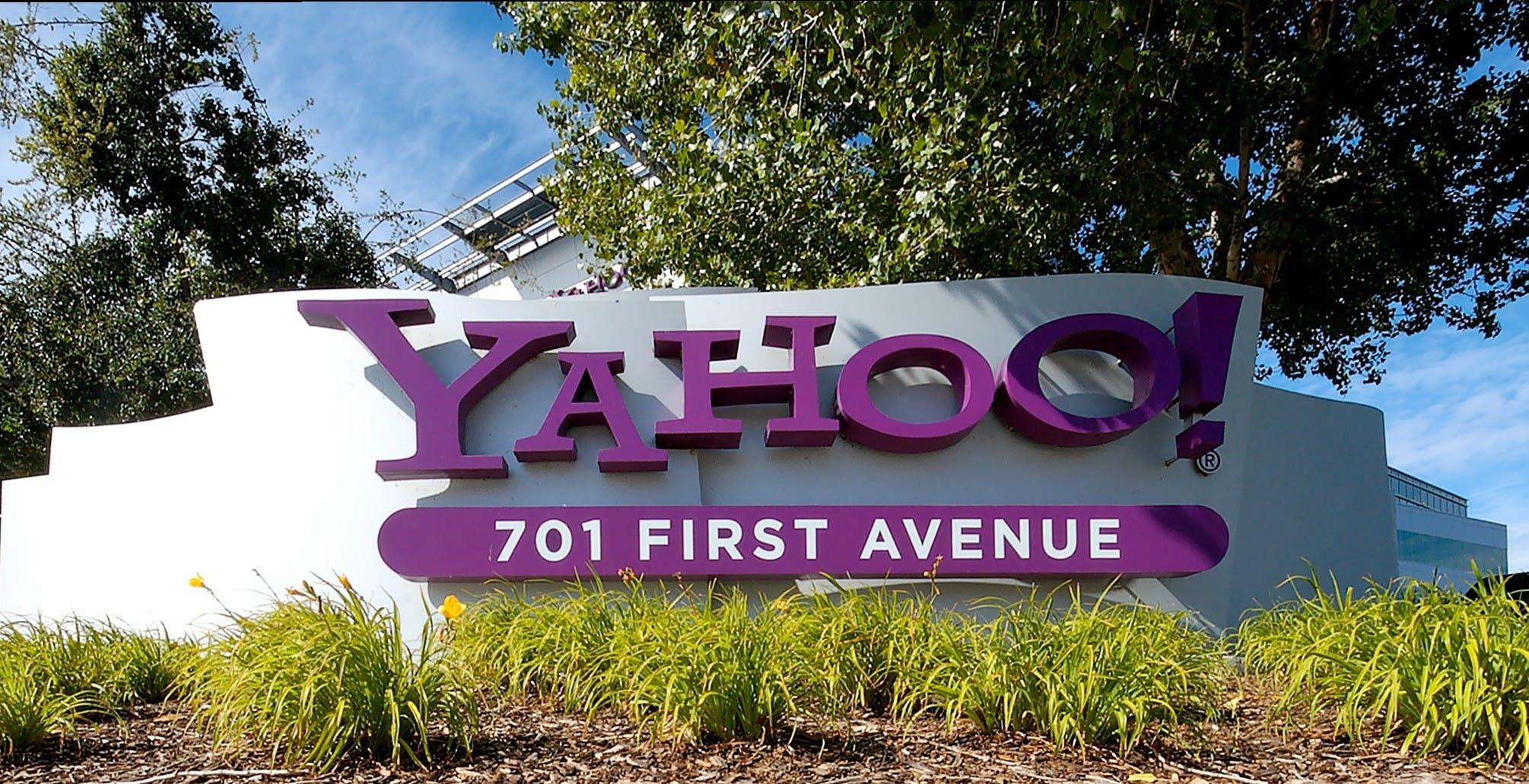 Addio, Yahoo Answers: chiuderà a maggio