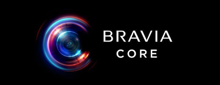 Bravia Core, tutto quello che c'è da sapere sul servizio di streaming ad alta qualità di Sony