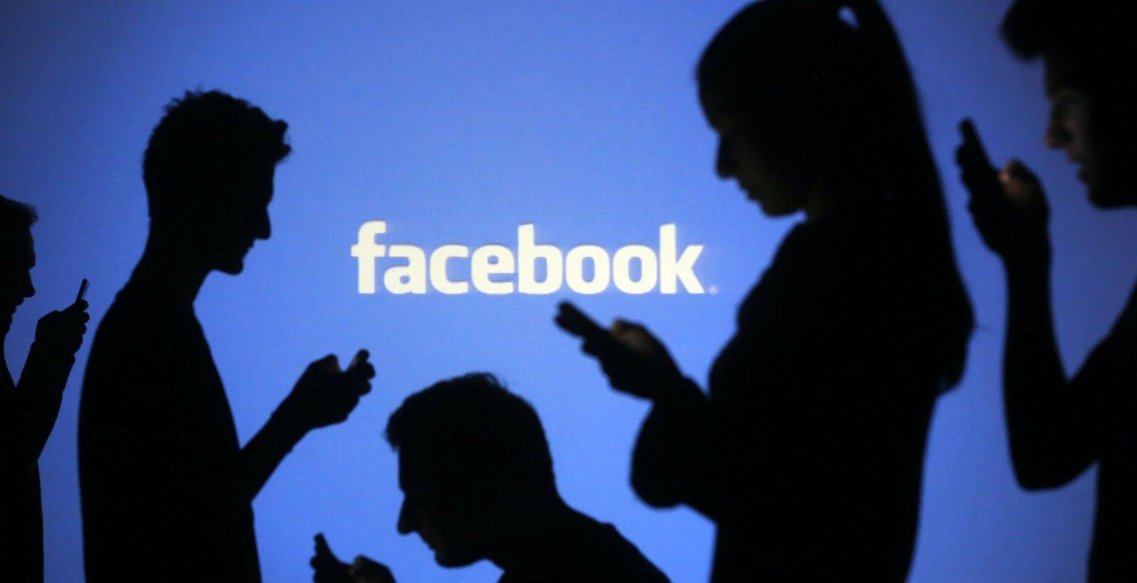 Facebook ha il coraggio di dire che non è colpa sua se le hanno sottratto mezzo miliardo di numeri di telefono