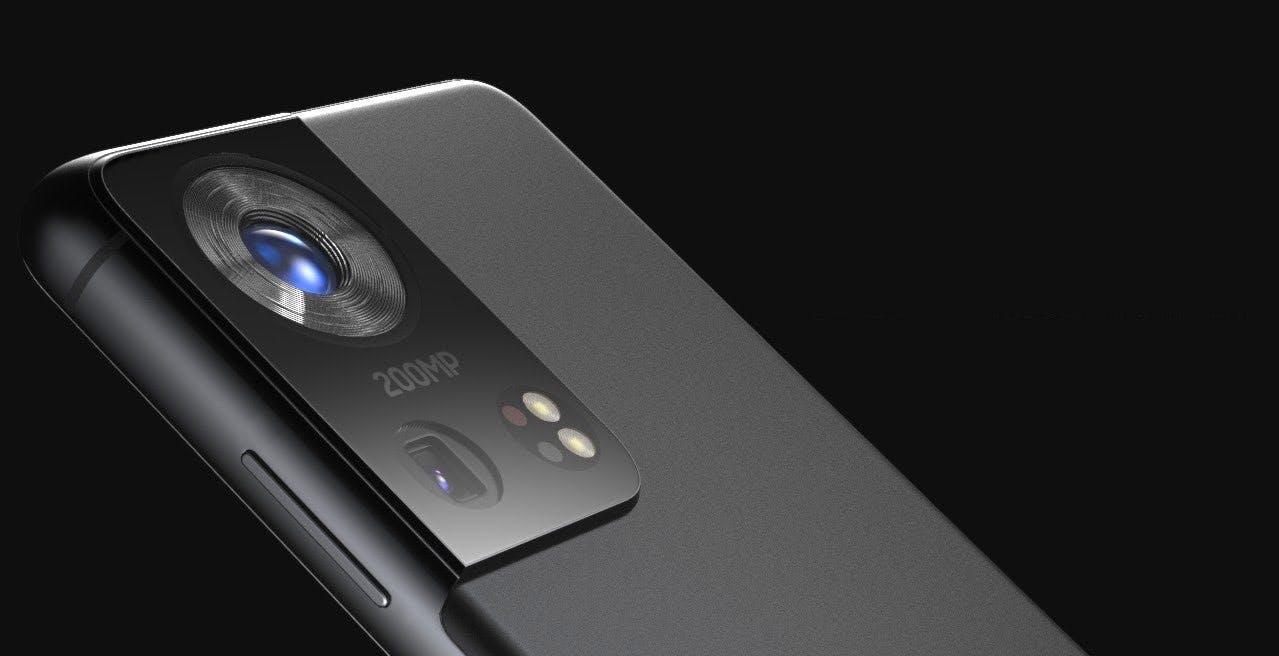 Galaxy S22 scatterà foto a 200 megapixel. Ecco perché l'indiscrezione potrebbe essere vera