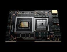 Grace è la nuova CPU Nvidia basata su ARM nata per lo sviluppo dell'intelligenza artificiale