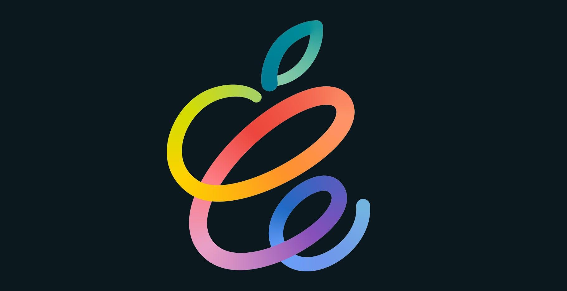 Apple, evento il 20 aprile. Attesa per i nuovi iPad Pro con MiniLed e per Apple Tag
