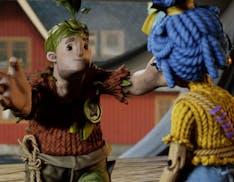 La recensione di It Takes Two: uno spettacolare gioco cooperativo che fa la gioia di padri e figli