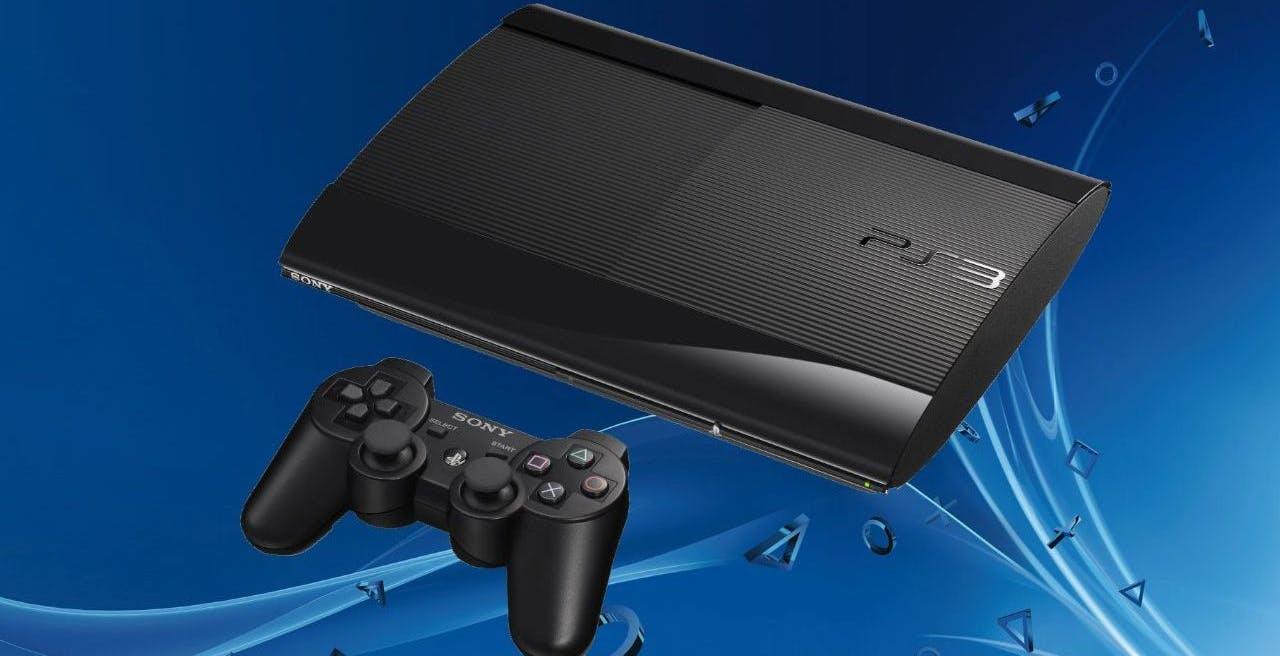 Sony ha cambiato idea: gli store di PS3 e PS Vita resteranno aperti. Chiuderà solo su PSP