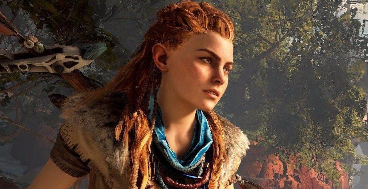 Horizon Zero Dawn è gratis su PS5 e PS4 fino al 14 maggio