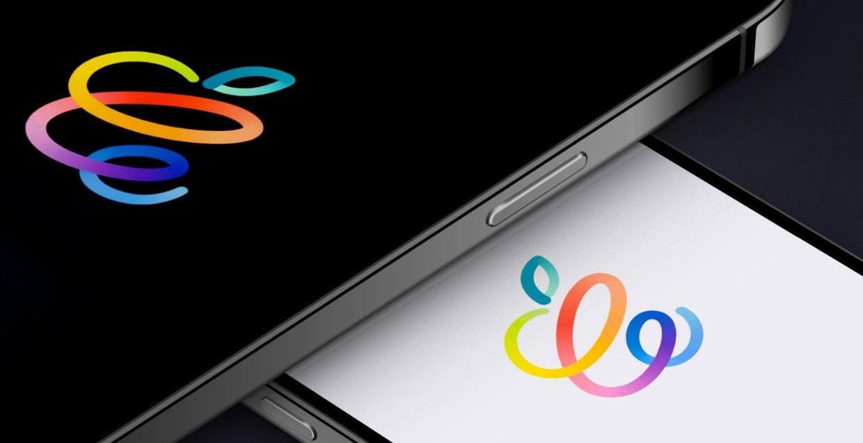 Spring Loaded, cosa aspettarsi dall'evento Apple. L'unica certezza si chiama iOS 14.5