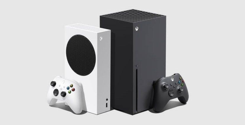 Gli sviluppatori Xbox potranno utilizzare FidelityFX di AMD. Migliorerà di molto la grafica dei giochi