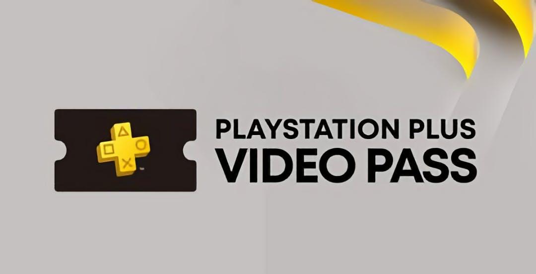 PlayStation Plus offrirà anche film in streaming? In arrivo il PS Plus Video Pass, ma solo in Polonia