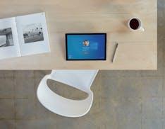 Microsoft Cloud PC sta arrivando: Windows 10 diventerà anche un servizio mensile