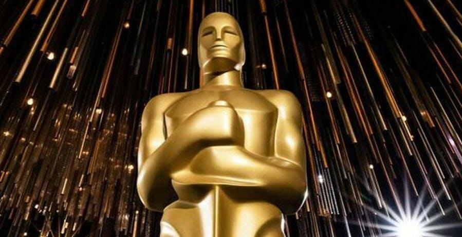 Gli Oscar sfruttati dal phishing: streaming illegali per rubare dati agli utenti