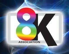 La 8K Association lancia un canale YouTube per la promozione del formato ad altissima risoluzione