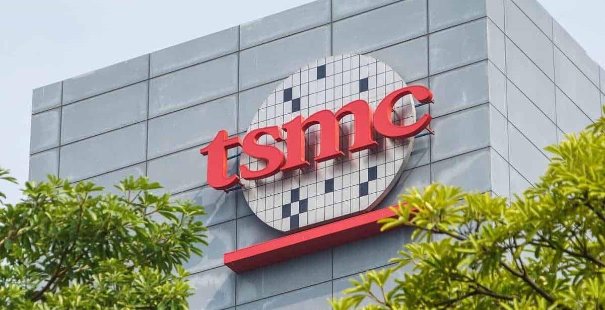 TSMC conferma le promesse: chip a 4 nm e 3 nm nel 2022