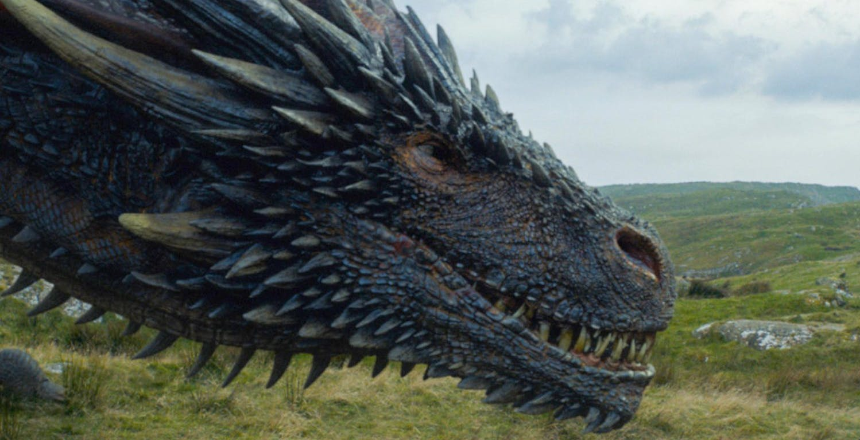 House of the Dragon, prende il via la produzione del primo spin-off del Trono di Spade