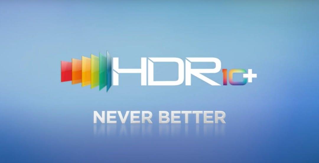 Chromecast con Google TV aggiunge il supporto al formato HDR10+