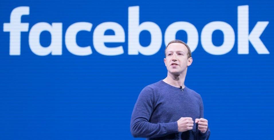 iOS 14.5 avrà un impatto negativo sulle campagne pubblicitarie di Facebook. Lo rivela un memo interno
