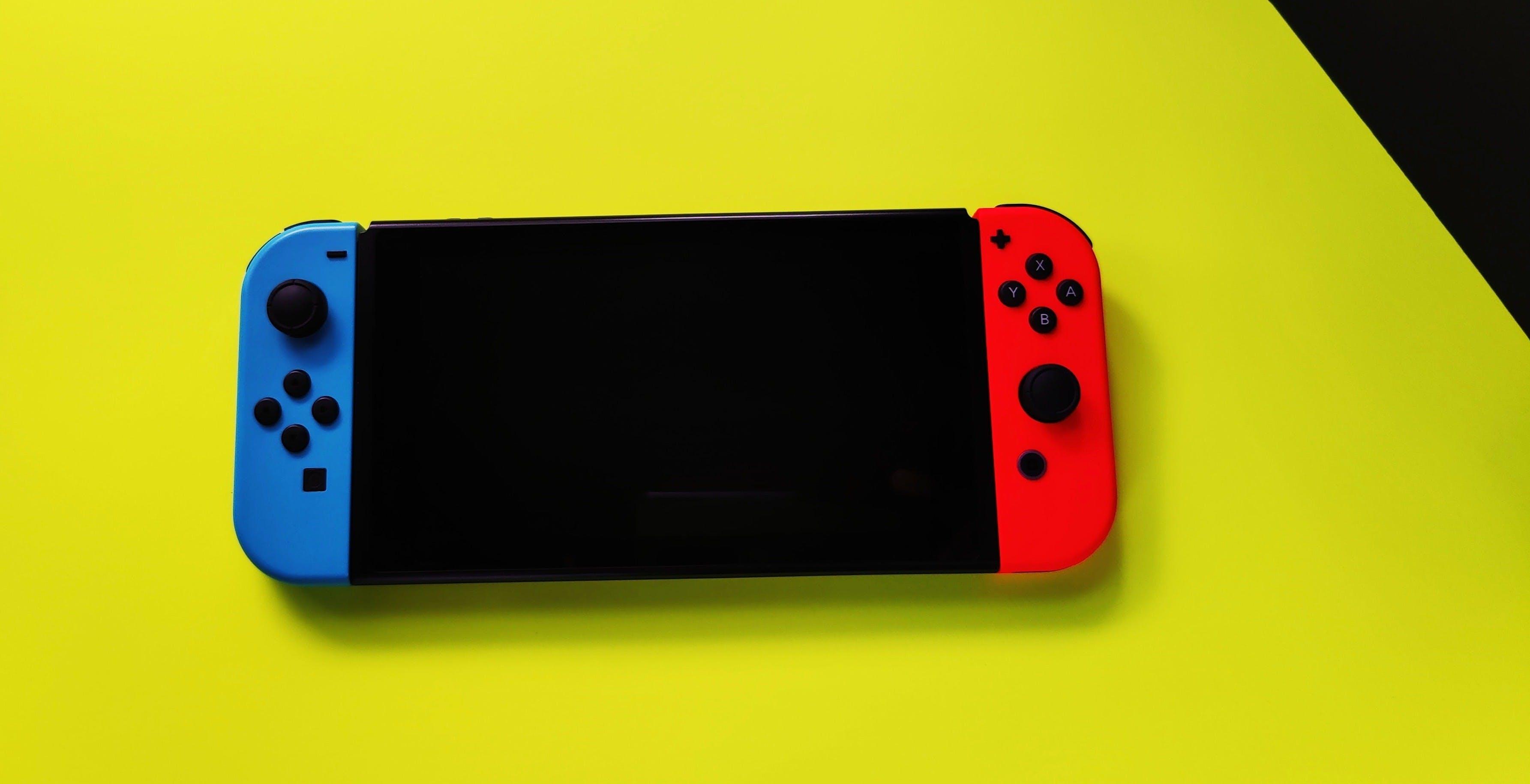 """Calcagni (Nintendo): """"Vogliamo salvaguardare il mercato fisico dei videogiochi. I nostri giochi su PC? Nessuna strada è impossibile"""""""