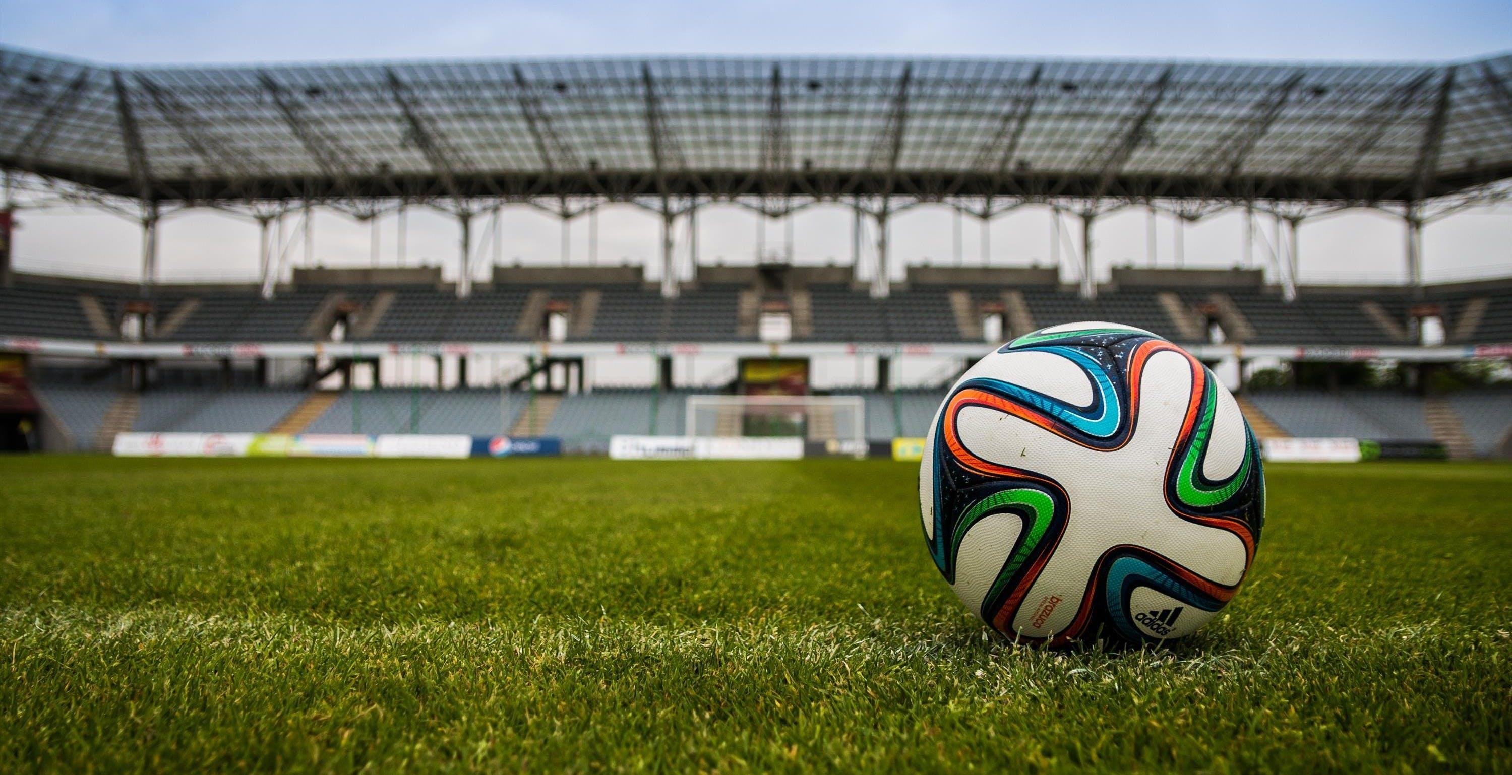 Sky si è aggiudicata i diritti TV della Ligue 1 e della Bundesliga