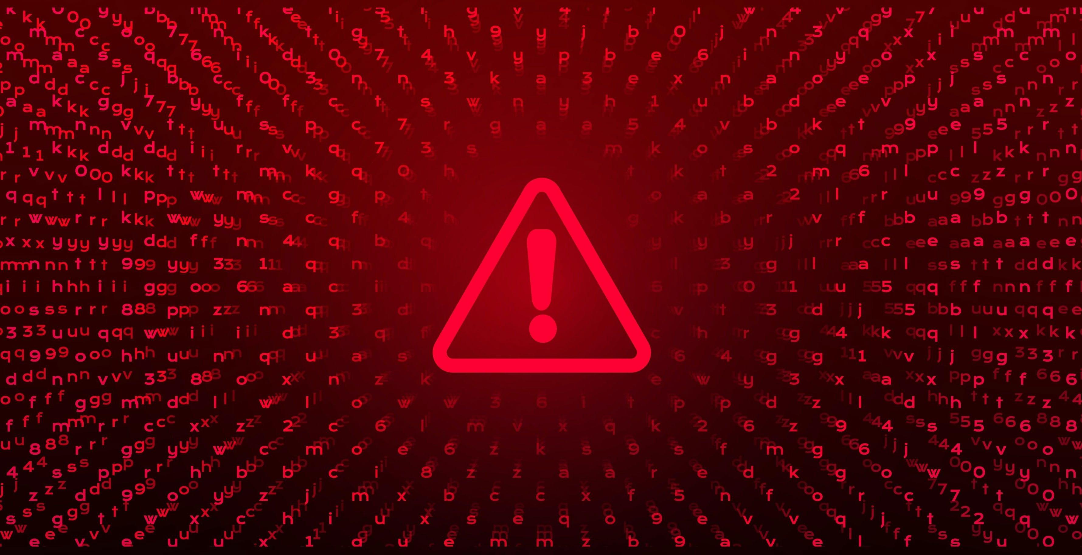 Ransomware, un minaccia per la sicurezza nazionale. Cosa sta facendo l'Italia contro i cybercriminali