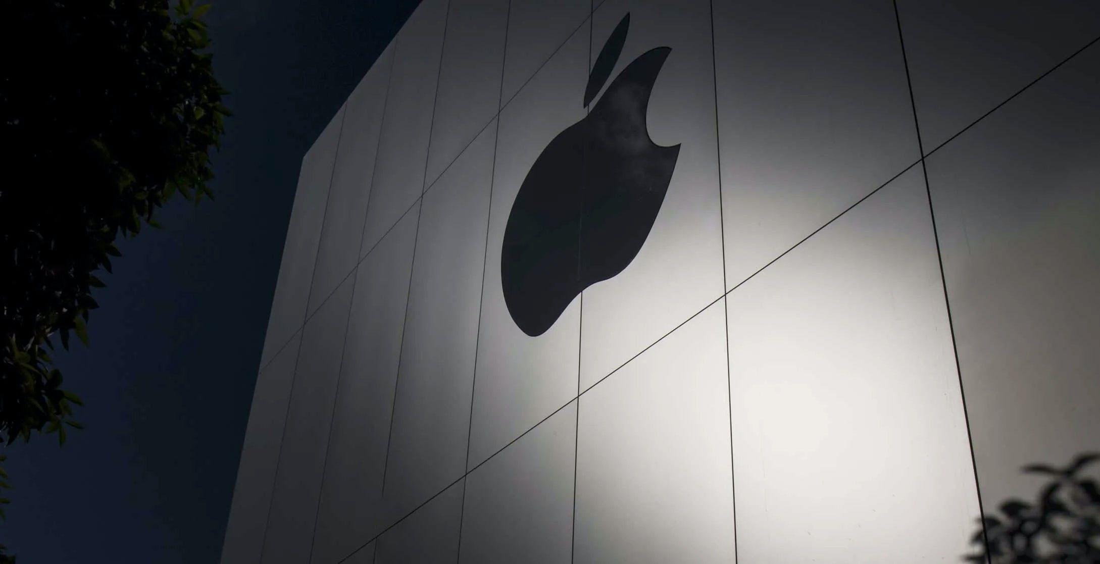 Aggiornare subito iPhone, iPad, Mac e Watch: Apple ha chiuso una falla molto seria