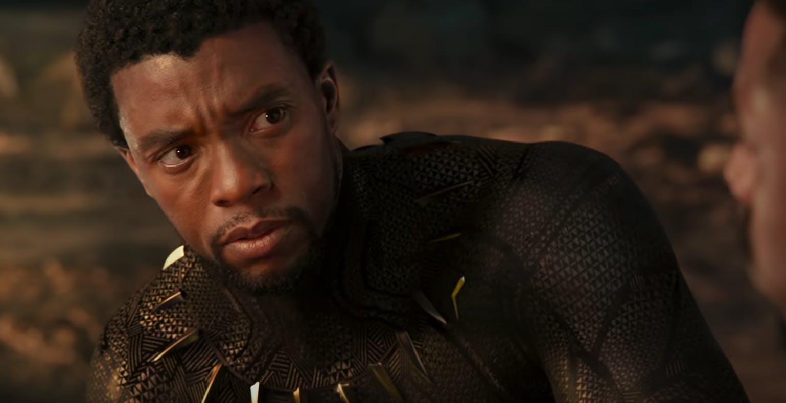 Marvel, tutte le novità fino al 2023. Annunciati i film della Fase Quattro