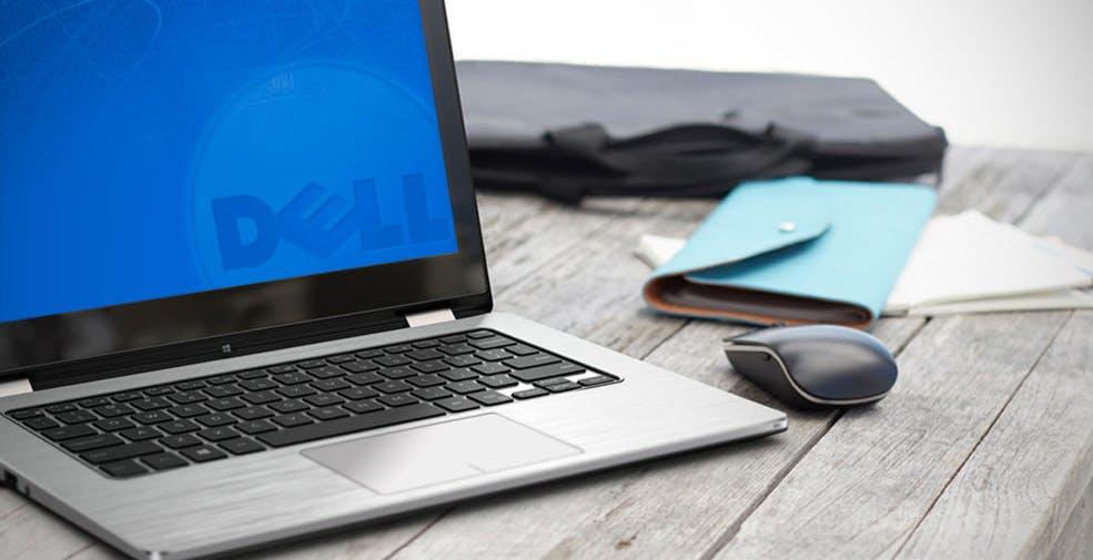 Dal 2009 centinaia di milioni di PC Dell hanno una grave falla di sicurezza. Rilasciata la patch: aggiornare subito