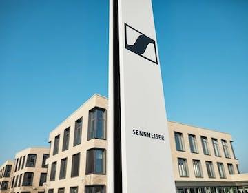 Sennheiser ha venduto la divisione consumer. Auricolari e cuffie in mano alla svizzera Sonova