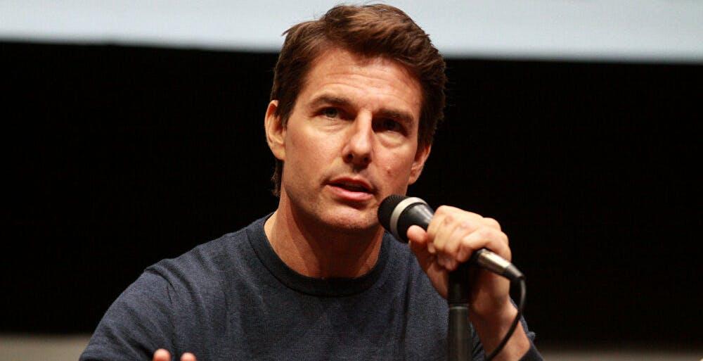 I Golden Globe 2022 a rischio. Tom Cruise ha restituito i premi ricevuti: le ragioni