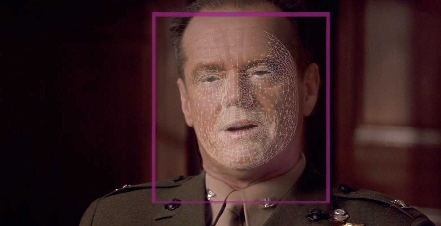 La tecnologia dei Deep Fake risolverà il più grosso problema che affligge i film doppiati