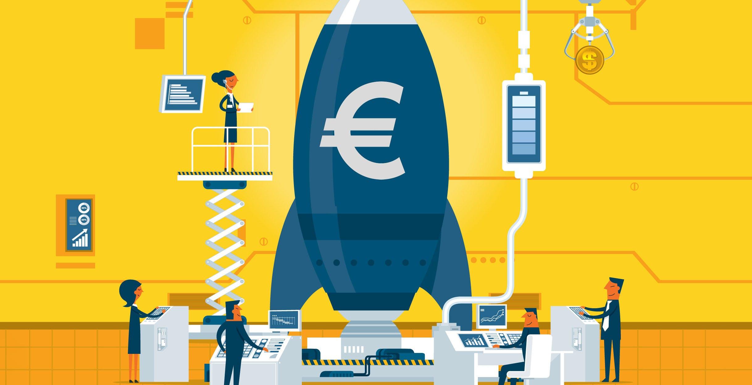 I prezzi dei prodotti elettronici in Italia stanno aumentando: tutti i numeri